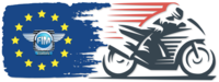 Europe Endurance Classic Cup